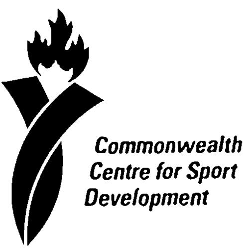 COMMONWEALTH CENTRE FOR SPORT