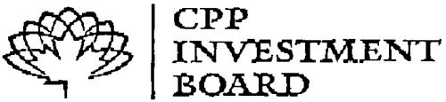 Canada Pension Plan Investment