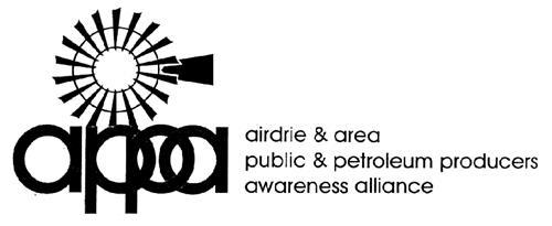 Airdrie & Area Public & Petrol