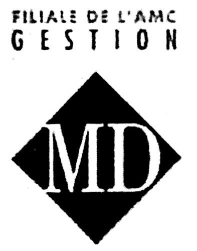 Canadian Medical Association/A