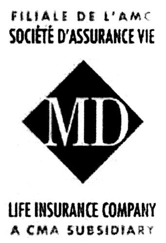 The Canadian Medical Associati