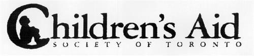 Children's Aid Society of Toro