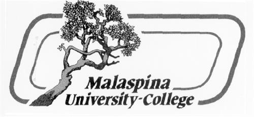 Malaspina University-College N