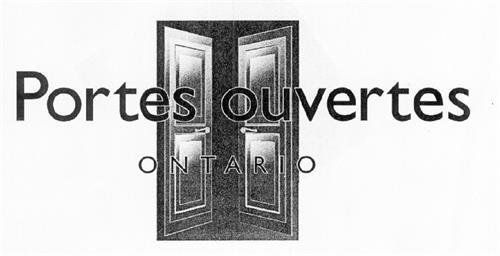 Ontario Heritage Foundation