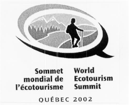 Le gouvernement du Québec, rep
