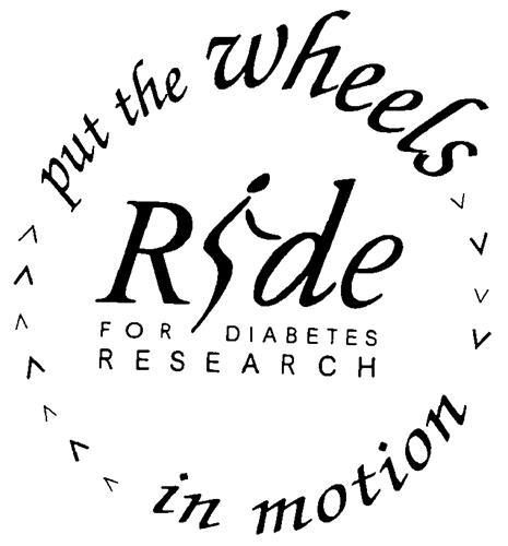 JUVENILE DIABETES RESEARCH FOU