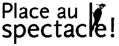 Société des établissements de