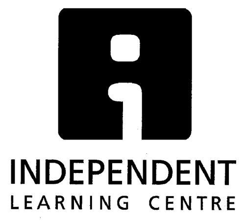 The Ontario Educational Commun