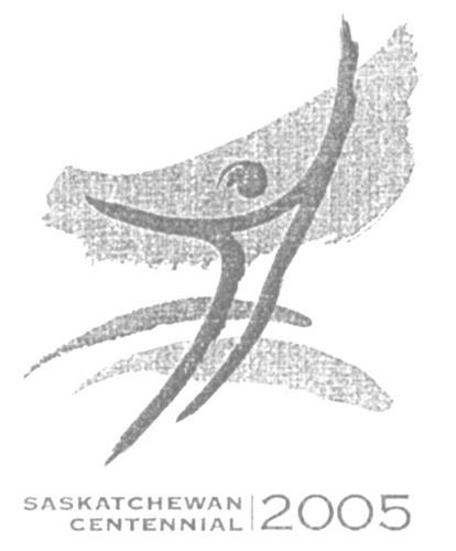GOVERNMENT OF SASKATCHEWAN, as