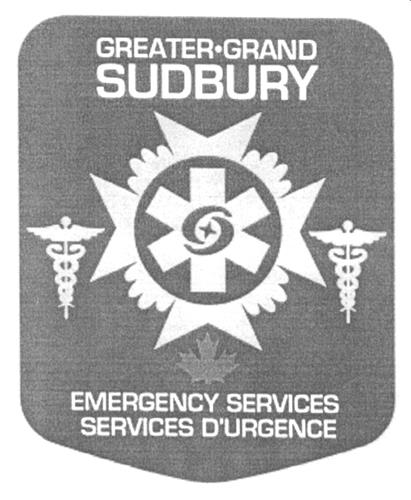 City of Greater Sudbury