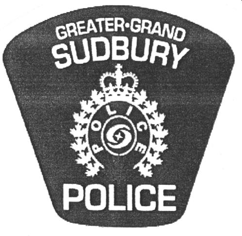 City of Greater Sudbury