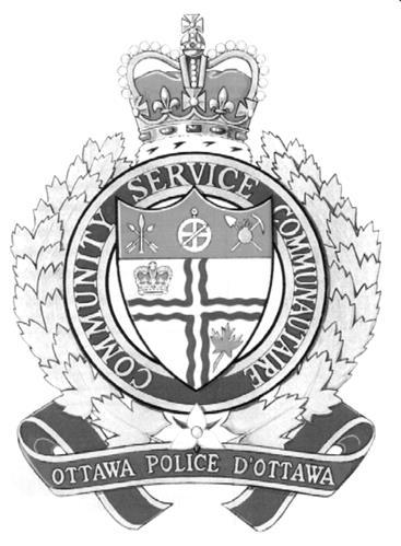 Ottawa Police Services Board