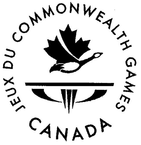 The Commonwealth Games Associa