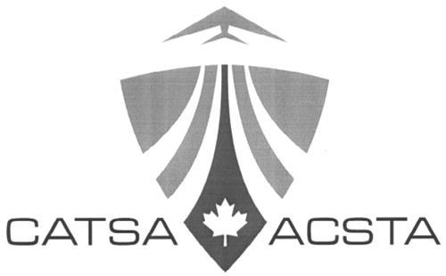 Canadian Air Transport Securit