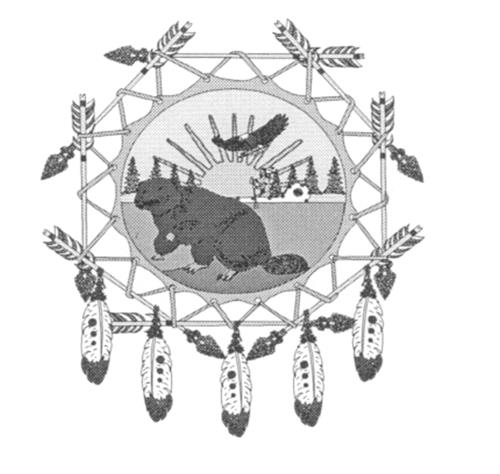 Beaver First Nation, Indian Ba