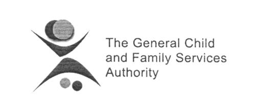 General Child and Family Servi