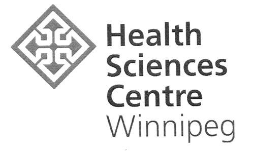 Winnipeg Regional Health Autho