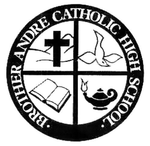 York Catholic District School