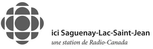 Canadian Broadcasting Corporat