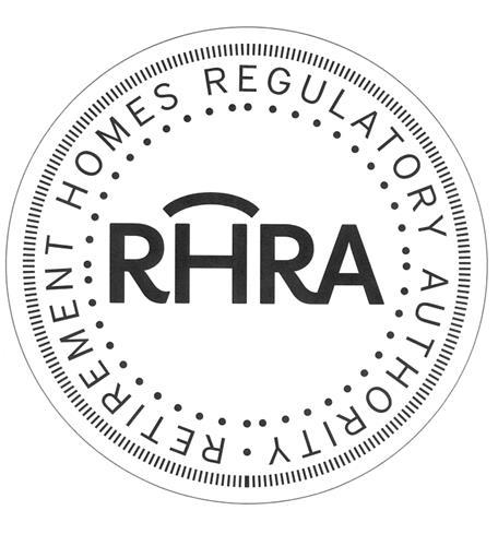 Retirement Homes Regulatoty Au