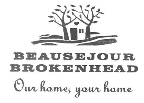 BEAUSEJOUR BROKENHEAD DEVELOPM