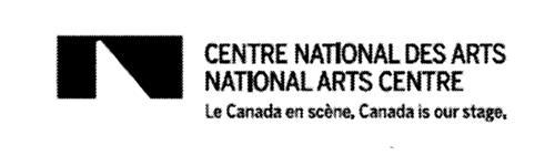 National Arts Centre Corporati