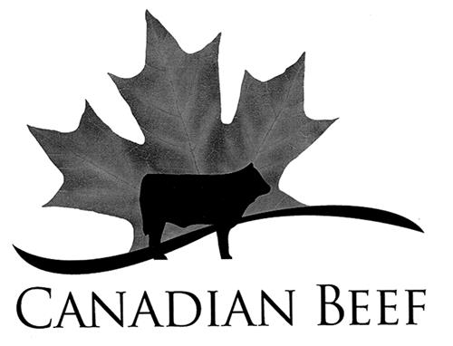 Canadian Beef Cattle Research,