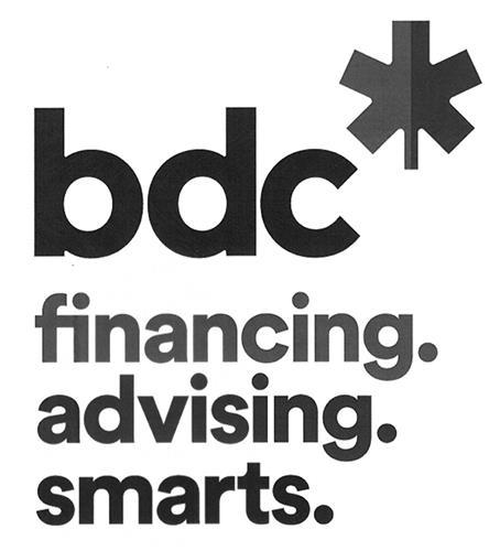 Business Development Bank of C