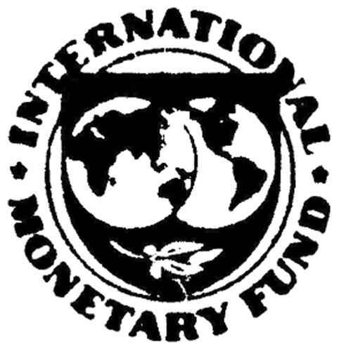 INTERNATIONAL MONETARY FUND /