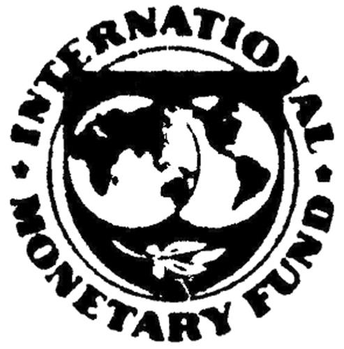 INTERNATIONAL MONETARY FUND /