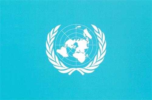 UNITED NATIONS ORGANISATION /