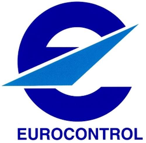 EUROPEAN ORGANISATION FOR THE