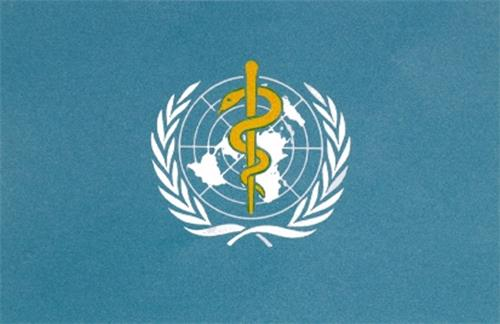 WORLD HEALTH ORGANIZATION / OR