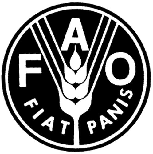 FOOD AND AGRICULTURE ORGANIZAT