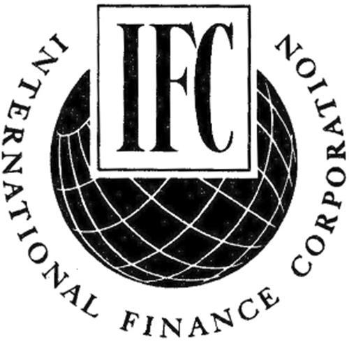 INTERNATIONAL BANK FOR RECONST