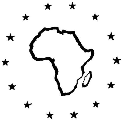 AFRO-MALAGASY COMMON ORGANIZAT