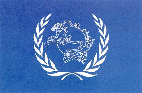 Universal Postal Union / Union
