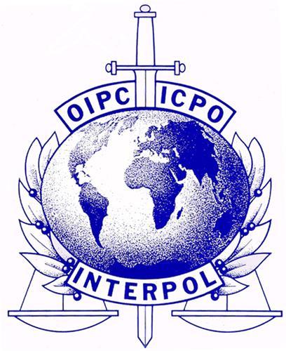 International Criminal Police