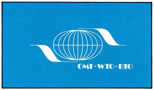World Tourism Organization / O