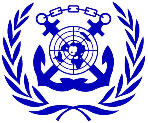 International Maritime Organiz