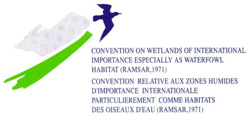 Convention on Wetlands of Inte