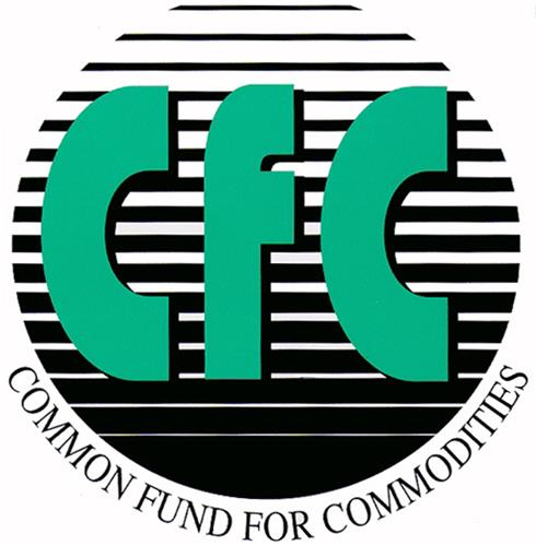 Common Fund for Commodities /
