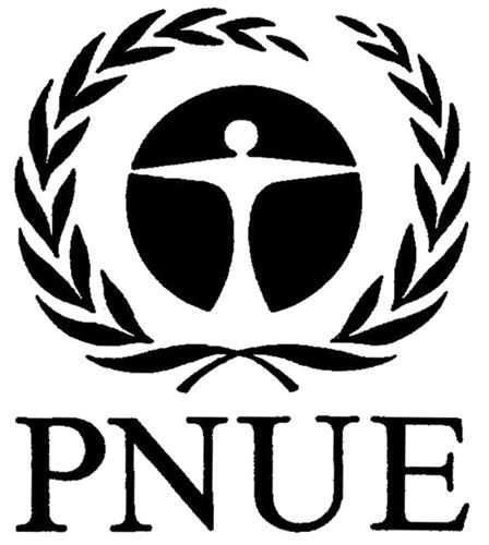 United Nations Environment Pro
