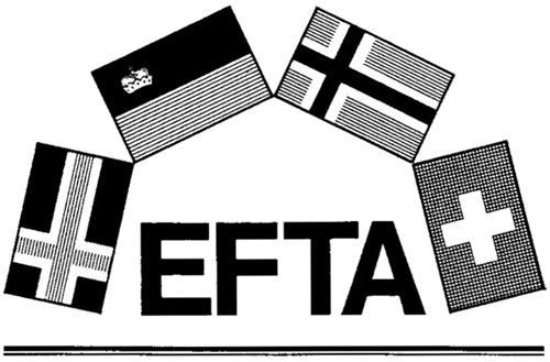 European Free Trade Associatio