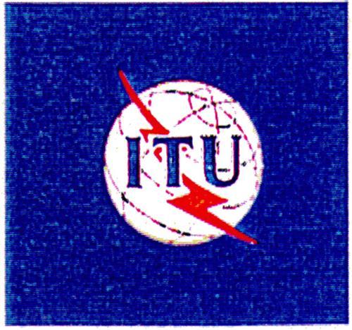 International Telecommunicatio