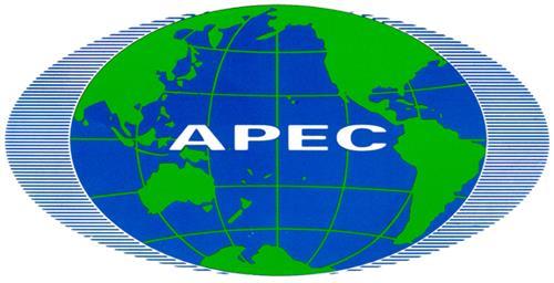 ASIA-PACIFIC ECONOMIC COOPERAT
