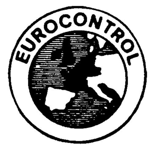 THE EUROPEAN ORGANISATION FOR