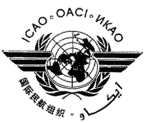 International Civil Aviation O