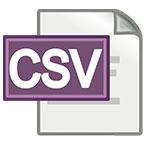 csv-file-type
