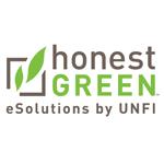 honest-green